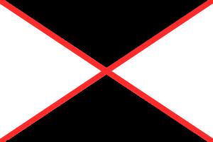 Clan azahar