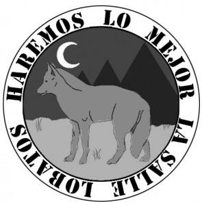 Logo manada