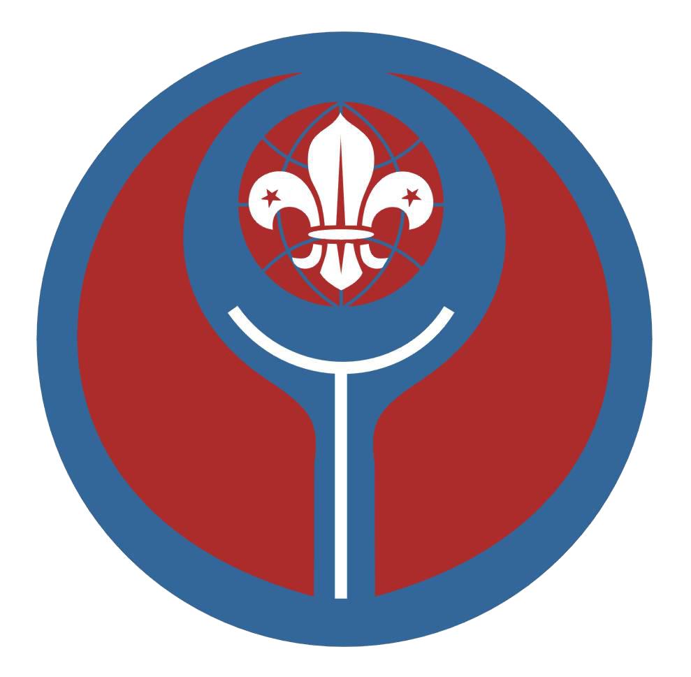 Grupo Scout la Salle 214